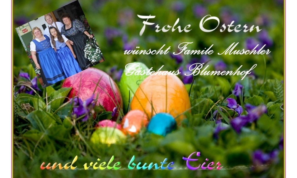 frohe-ostern-21a82c1e-7cb2-4108-b153-eea252613973